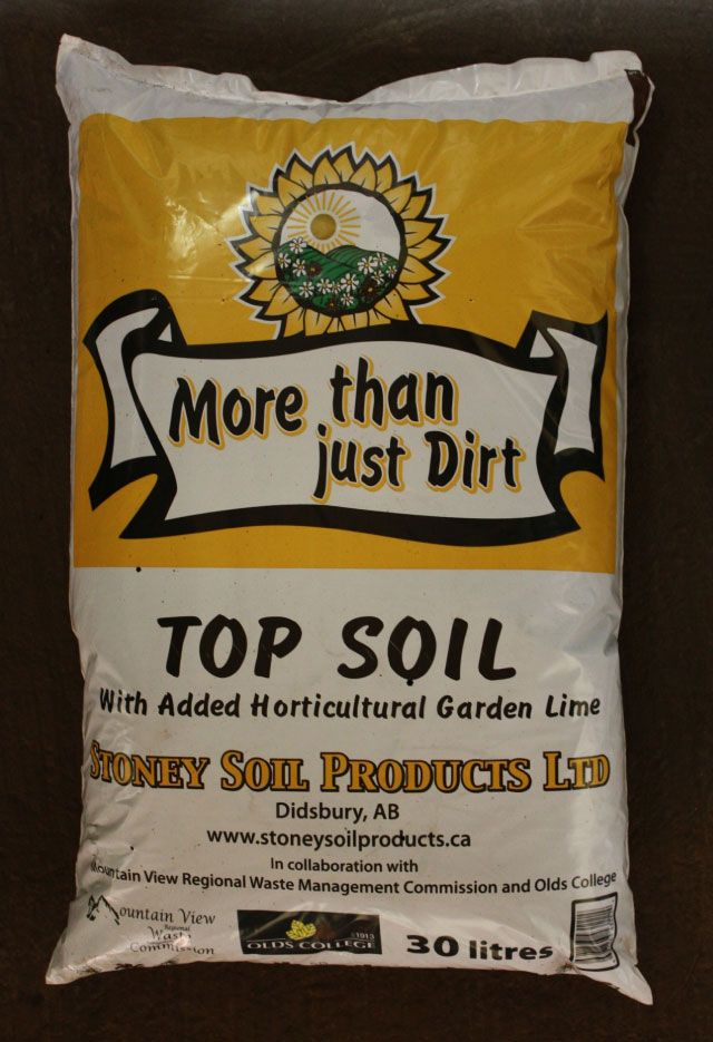 Bulk Mulch Delivery | Products & Services | Stoney Soil